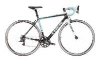 Велосипед TREK Madone 6.5 WSD (2012)
