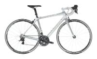 Велосипед TREK Madone 6.2 WSD (2012)