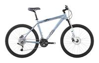 Велосипед Diamondback Lux Sport (2009)