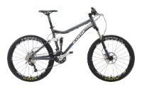 Велосипед KONA Tanuki Deluxe (2012)