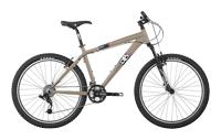 Велосипед Diamondback Response (2009)