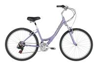 Велосипед Diamondback Serene (2009)