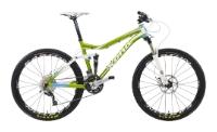 Велосипед KONA Hei Hei 100 (2012)