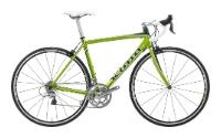 Велосипед KONA Zing Deluxe (2012)