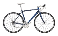 Велосипед KONA Zing (2012)