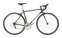Велосипед KONA Honky Tonk (2012)