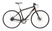Велосипед KONA Dr Fine (2012)