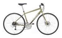 Велосипед KONA Dew Deluxe (2012)