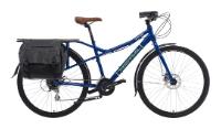 Велосипед KONA MinUte (2012)