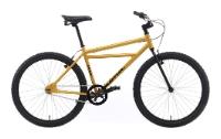 Велосипед KONA Humu (2012)