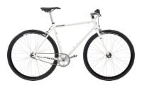 Велосипед KONA Band Wagon (2012)