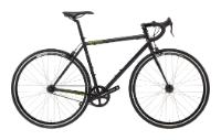 Велосипед KONA Paddy Wagon (2012)