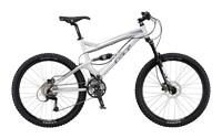 Велосипед GT Force 3.0 (2009)