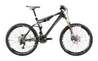 Велосипед Cube AMS 150 Super HPC SL (2012)