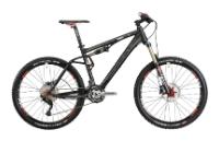 Велосипед Cube AMS 130 Race (2012)