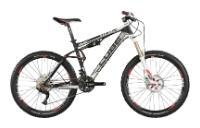 Велосипед Cube AMS 150 Pro (2012)