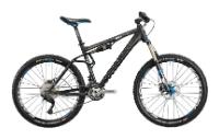 Велосипед Cube AMS 150 Race (2012)