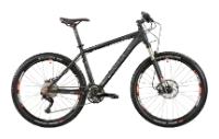 Велосипед Cube LTD CC (2012)
