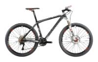 Велосипед Cube Reaction GTC Pro (2012)