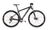 Велосипед Cube LTD Pro 29 (2012)