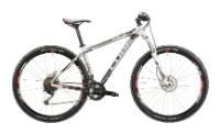 Велосипед Cube Analog 29 (2012)