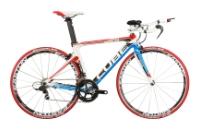 Велосипед Cube Aerium HPC Pro (2012)