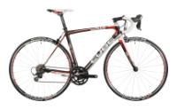 Велосипед Cube Agree GTC 3-Fach (2012)
