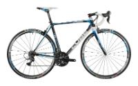 Велосипед Cube Agree GTC Pro Compact (2012)