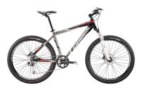 Велосипед ORBEA Sattelite (2010)