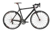 Велосипед Cube Cross Race Pro (2012)