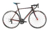 Велосипед Cube Litening Super HPC Pro 2-Fach (2012)