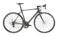 Велосипед Cube Litening Super HPC SL 2-Fach (2012)