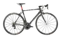 Велосипед Cube Litening Super HPC SLT (2012)