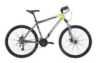 Велосипед ORBEA Tenere (2010)