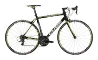Велосипед Cube Peloton SL 3-Fach (2012)