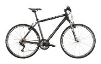Велосипед Cube Cross (2012)