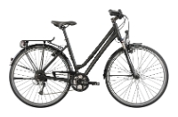 Велосипед Cube Delhi Lady (2012)