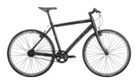 Велосипед Cube Hyde Pro (2012)
