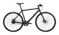 Велосипед Cube Hyde Race (2012)