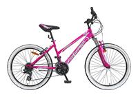 Велосипед Pride Lanny 24 (2010)