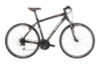 Велосипед Cube LTD CLS (2012)