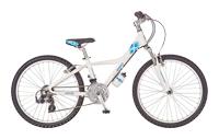 Велосипед Giant MTX 250 Girl (2010)