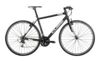 Велосипед Cube SL Cross Pro (2012)