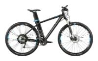 Велосипед Cube EPO 29er (2012)