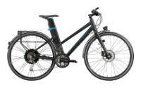 Велосипед Cube EPO Fe Lady (2012)