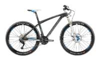 Велосипед Cube Access WLS GTC (2012)
