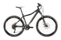 Велосипед Cube Access WLS Pro (2012)