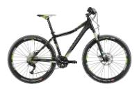 Велосипед Cube Access WLS SL (2012)