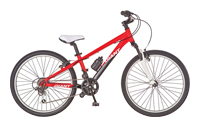Велосипед Giant MTX 225 (2010)