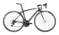 Велосипед Cube Axial WLS GTC SL (2012)